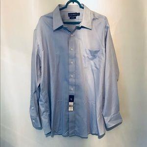 Lauren for Ralph Lauren Shirt